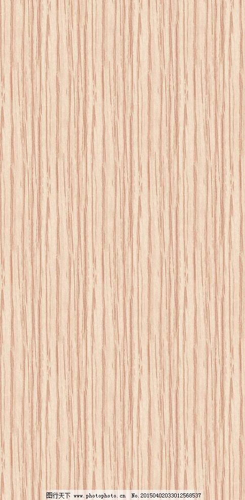 木纹 封边条 木条 底纹 木纹背景 设计 psd分层素材 psd分层素材 304