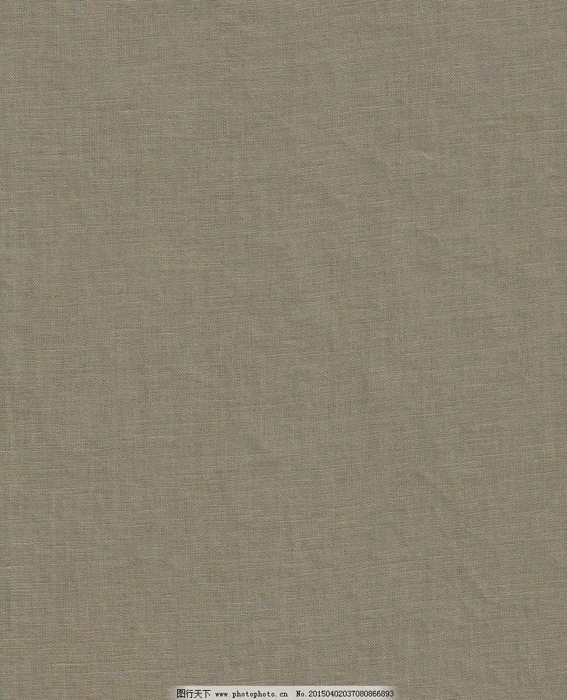 布料贴图 贴图 3D贴图 布料 纹理贴图 纹理 布料纹理 布料材质 布 服装布料 衣服布料 材质贴图 摄影 生活百科 生活素材 150DPI JPG