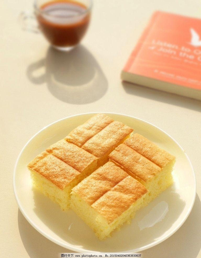 下午茶蛋糕 蛋糕 蛋糕广告 蛋糕点心 蛋糕烘培 蛋糕制作 蛋糕面包图片