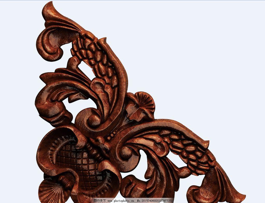 木纹背景图片 木头纹理