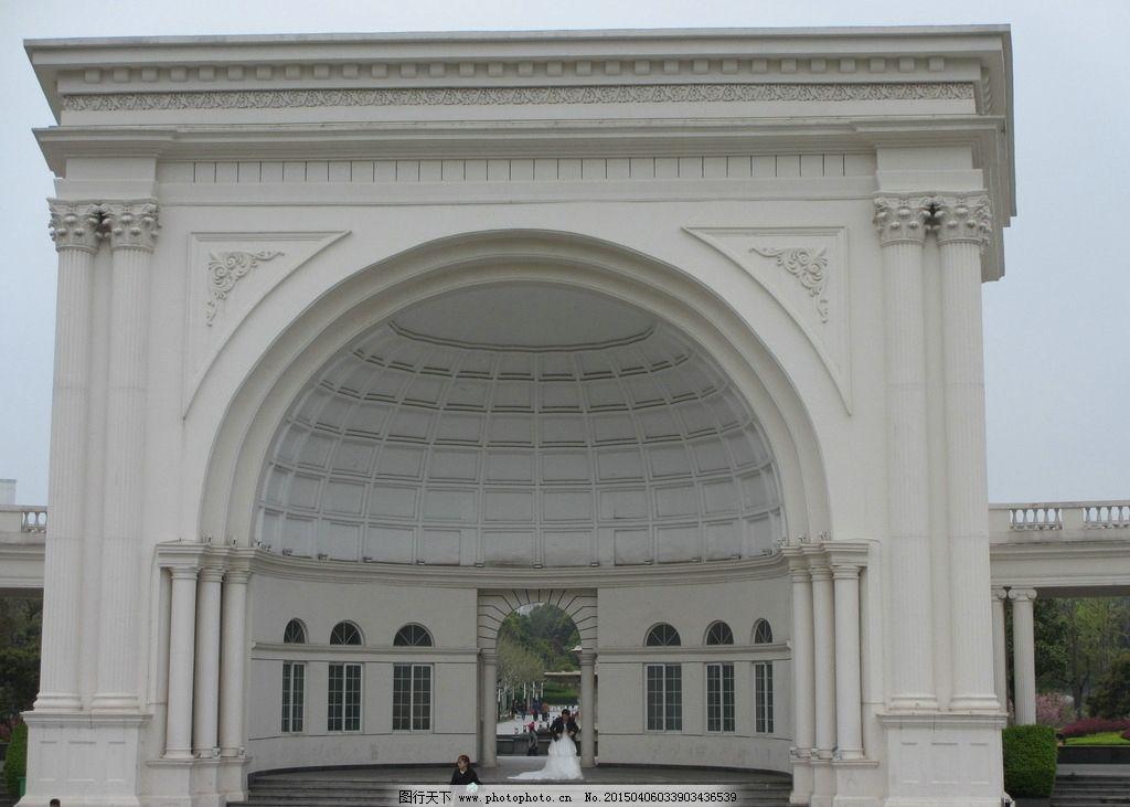 欧式建筑雕花构件