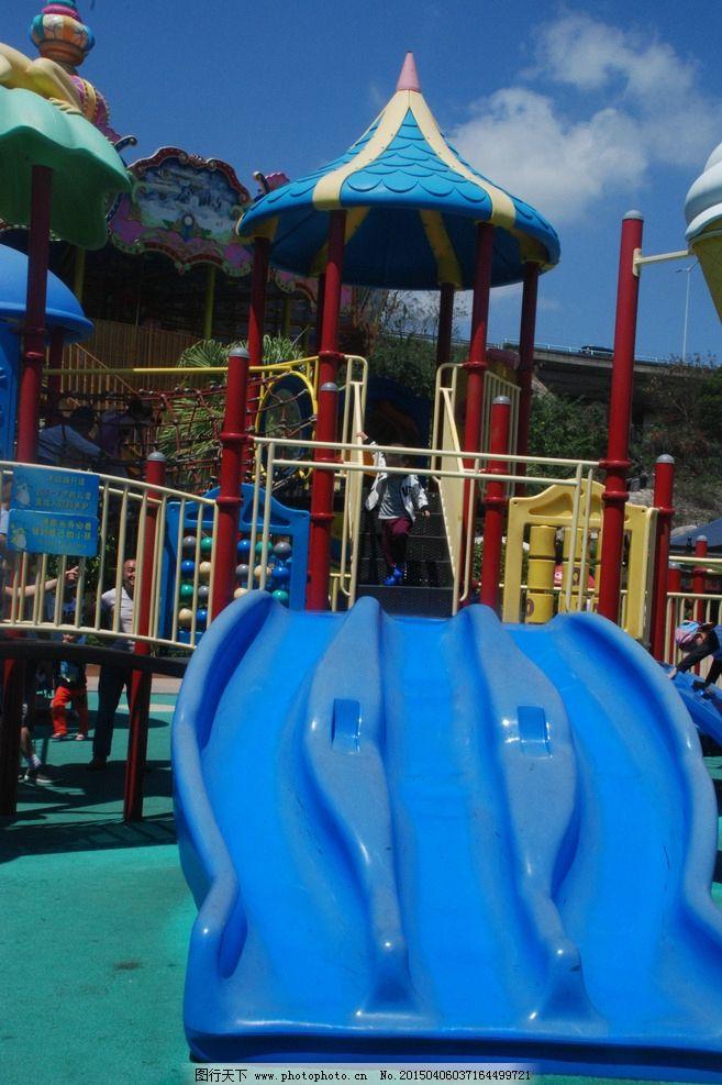 儿童游乐场图片图片