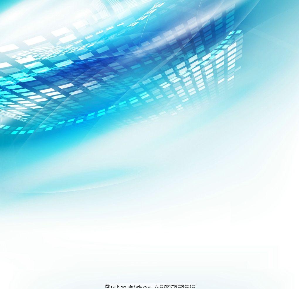 商业 商务场景 商务金融 设计 背景素材 商务科技 设计 底纹边框 背景