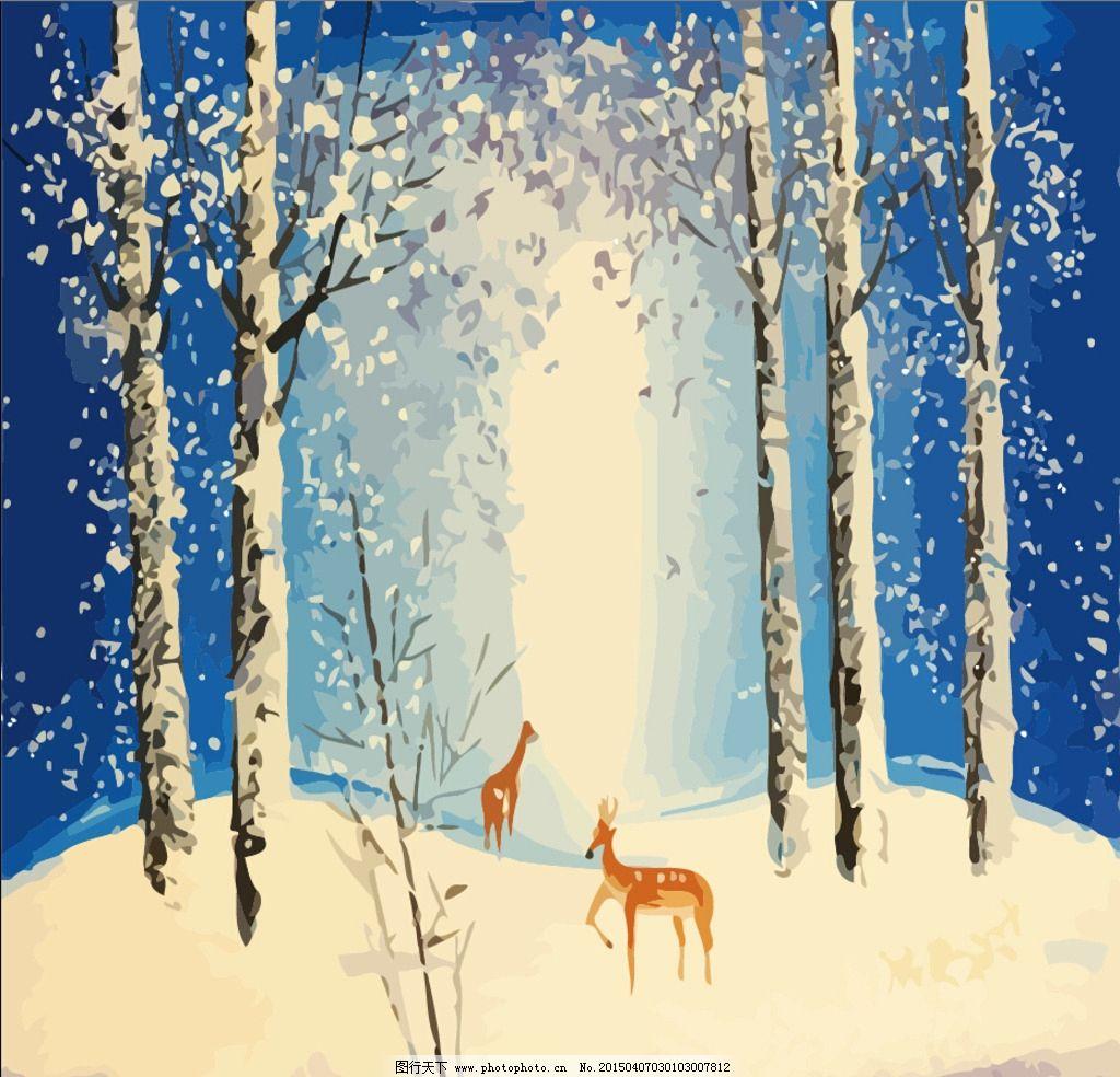 毕加索 梵高 抽象油画 人物 油画 装饰画 夸张艺术 抽象设计 创意设计