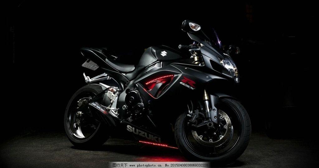 机车 跑车 摩托车图片
