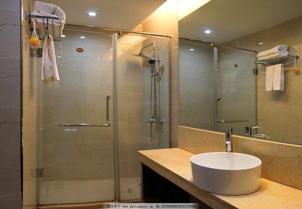 酒店洗手步骤图片