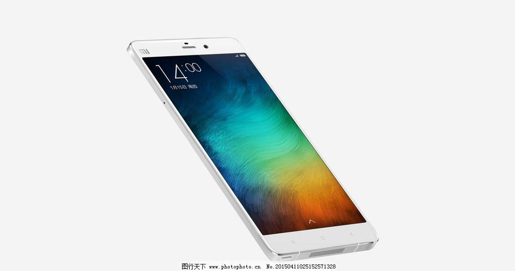 小米note 小米手机 安卓手机 手机 智能手机 设计 现代科技 数码产品