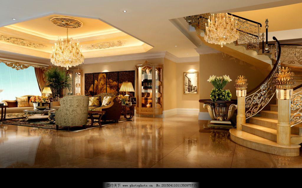 复古      欧式               欧式      复古 家居装饰素材 室内
