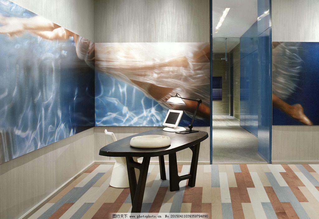 建筑 室内 装潢 设计 森林之星 文化地板 森林之星文化地板 摄影 建筑