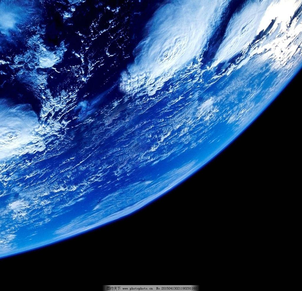 唯美 宇宙 星球 太空 星系 3d 地球 设计 3d设计 3d设计 72dpi jpg