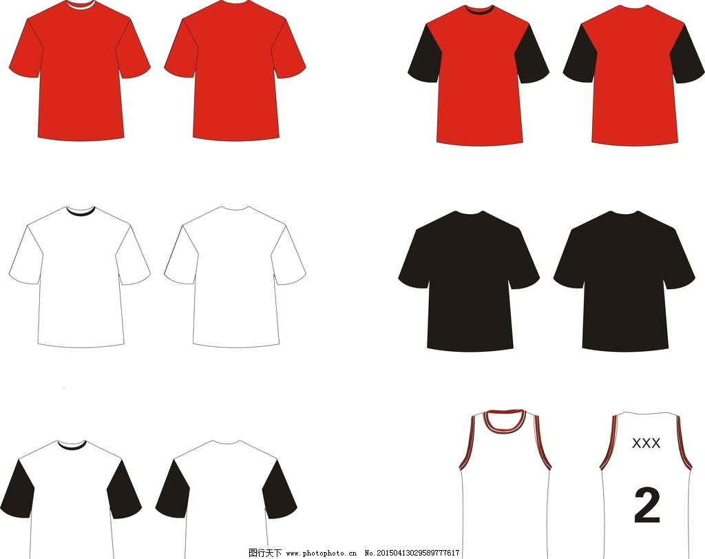 短轴衣服 运动球衣 广告设计 定制球衣 衣服设计  设计 广告设计 广告