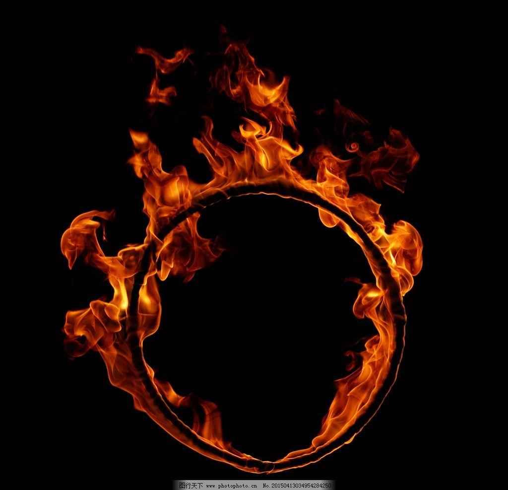 火焰手绘面纱面具