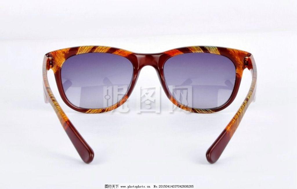 太阳镜 遮阳镜 墨镜 眼镜 偏光太阳镜 护目镜 装饰太阳镜 时尚太阳镜