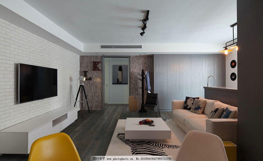 地板装修 室内 装潢 森林之星 文化地板 装修效果图 实木地板