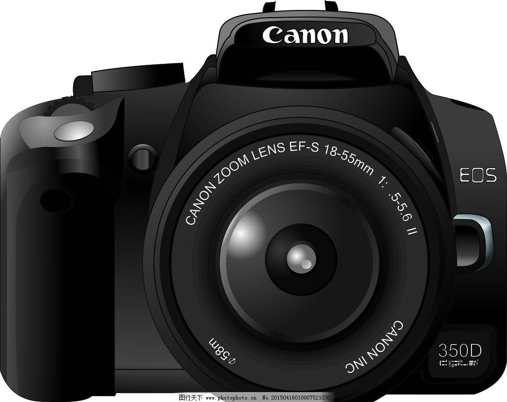 相机 佳能图片图片