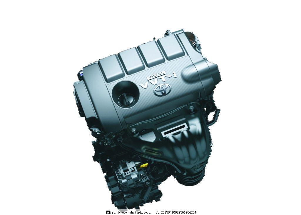 设计图库 环境设计 建筑设计  发动机 高清图 设计 机器 素材 设计