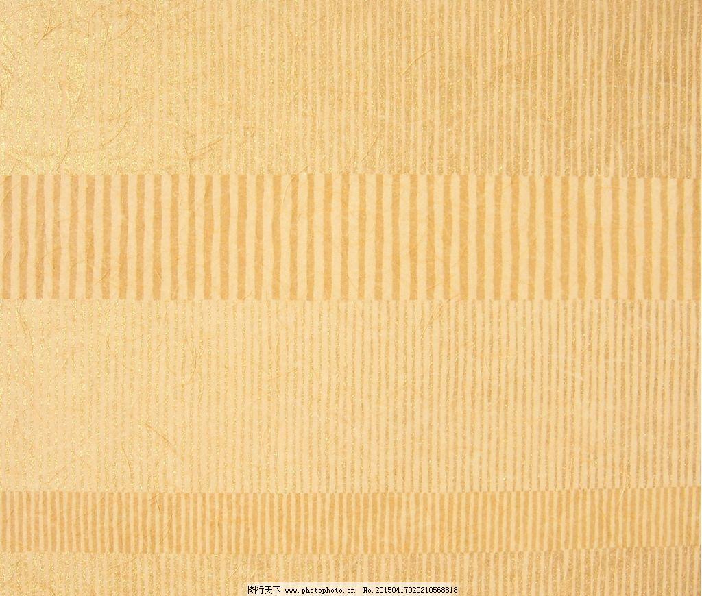墙纸 纹理 线条 壁画 背景 材质纹理贴图 底纹边框 背景底纹