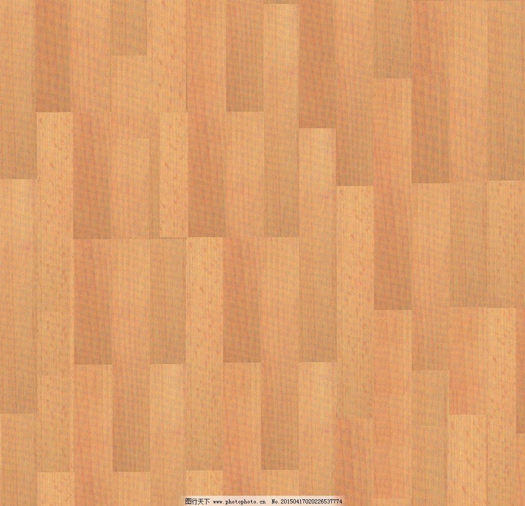 欧式地板贴图素材