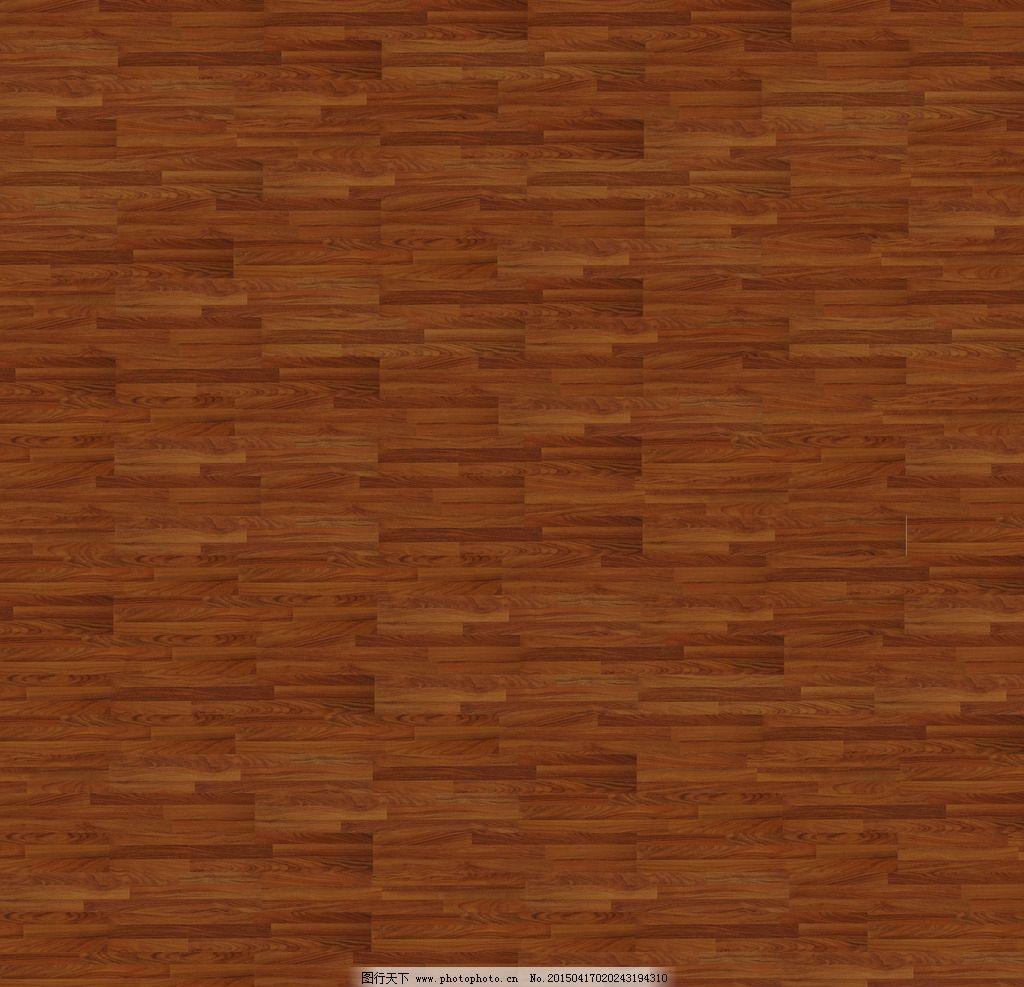 木地板 底纹 背景 纹理 不分层 材质纹理贴图 底纹边框 背景底纹