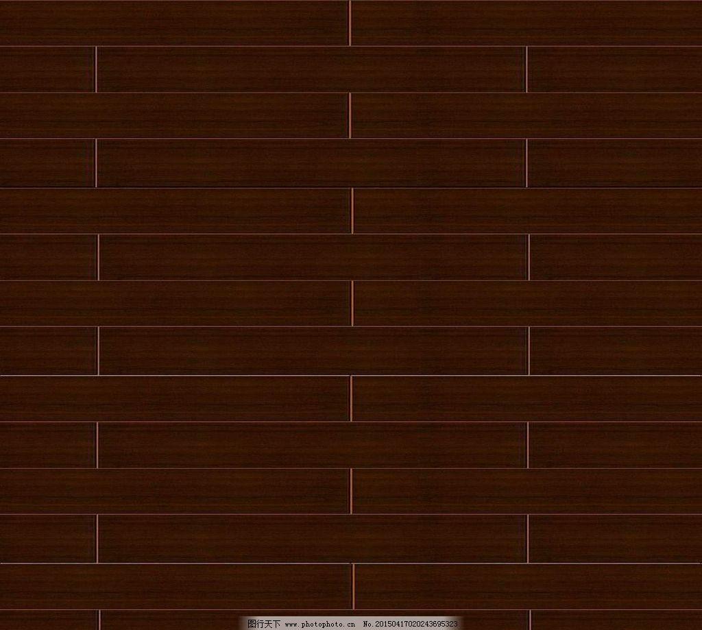 壁纸 地板 1024_919