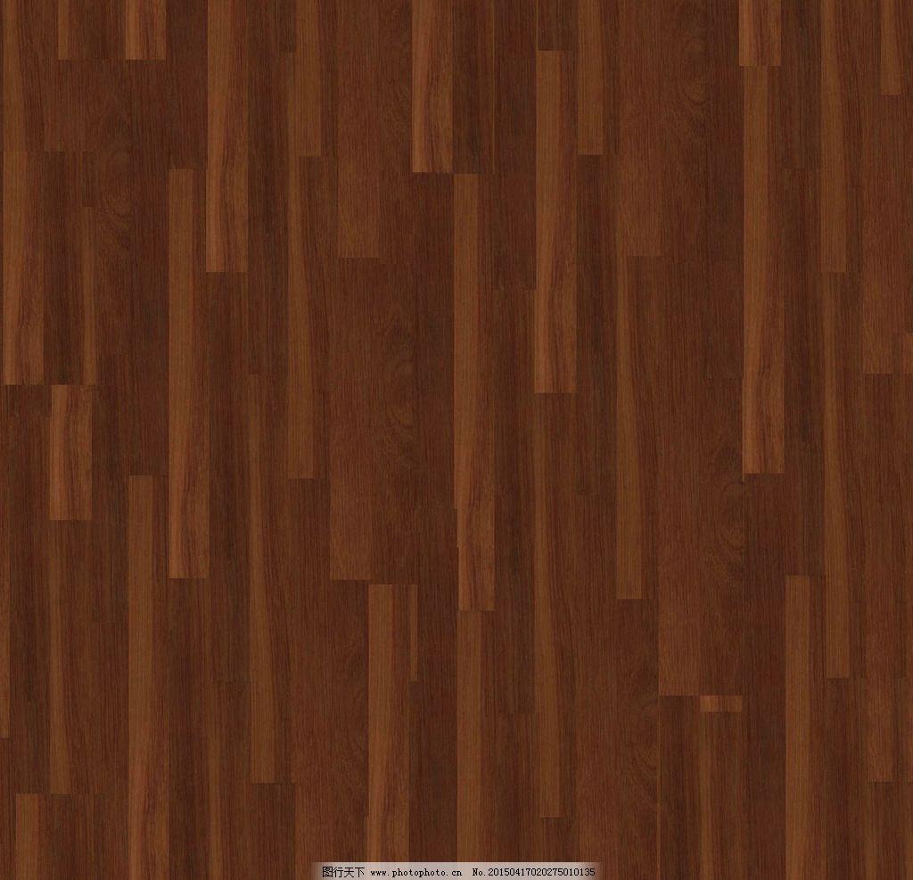 木地板 材质 纹理 底纹 背景 材质纹理贴图 设计 底纹边框 背景底纹