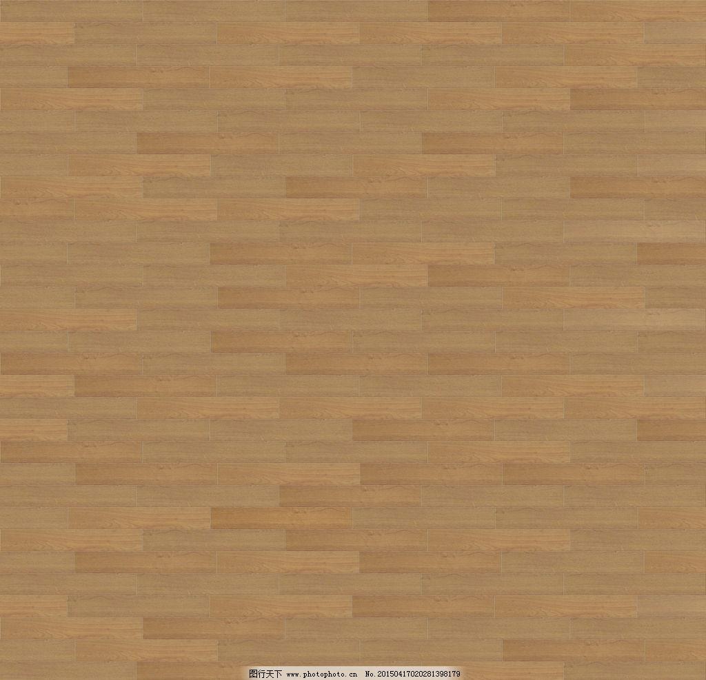 木地板 地板 底纹 背景 纹理 材质纹理贴图 设计 底纹边框 背景底纹