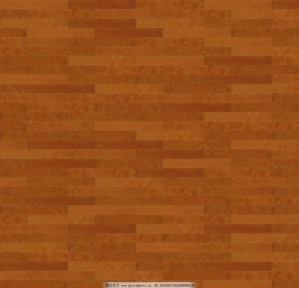 木地板 地板 底纹 背景 纹理 不分层 材质纹理贴图 设计 底纹边框
