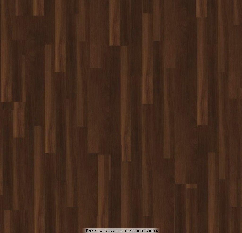 地板 木纹 深色 拼花 饰面 竹子 装饰 室内 素材 室内设计 设计 底纹