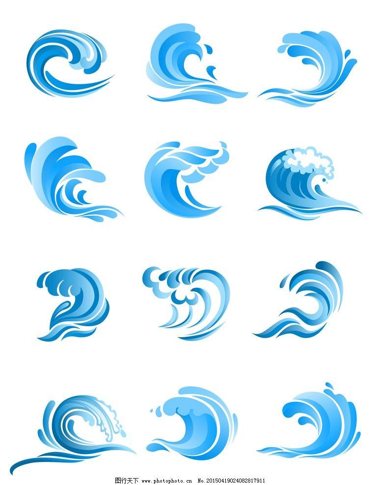 海浪葫芦丝曲谱