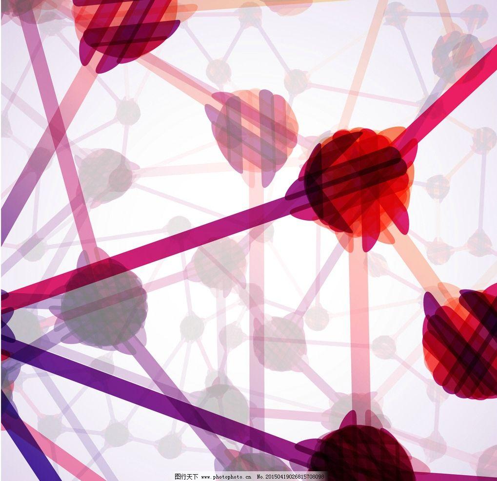 基因dna 分子 双链结构