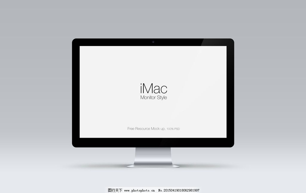 苹果数码产品图片图片