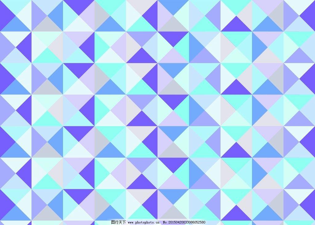 格子 背景 紫色 蓝色 婚礼 设计 psd分层素材 psd分层素材 100dpi psd