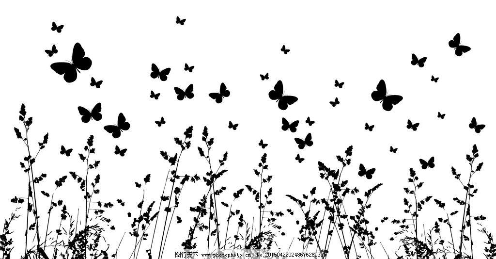 蝴蝶翅膀特殊符号图案-美丽的翅膀 蝴蝶 美丽的翅膀 蜂鸟相册