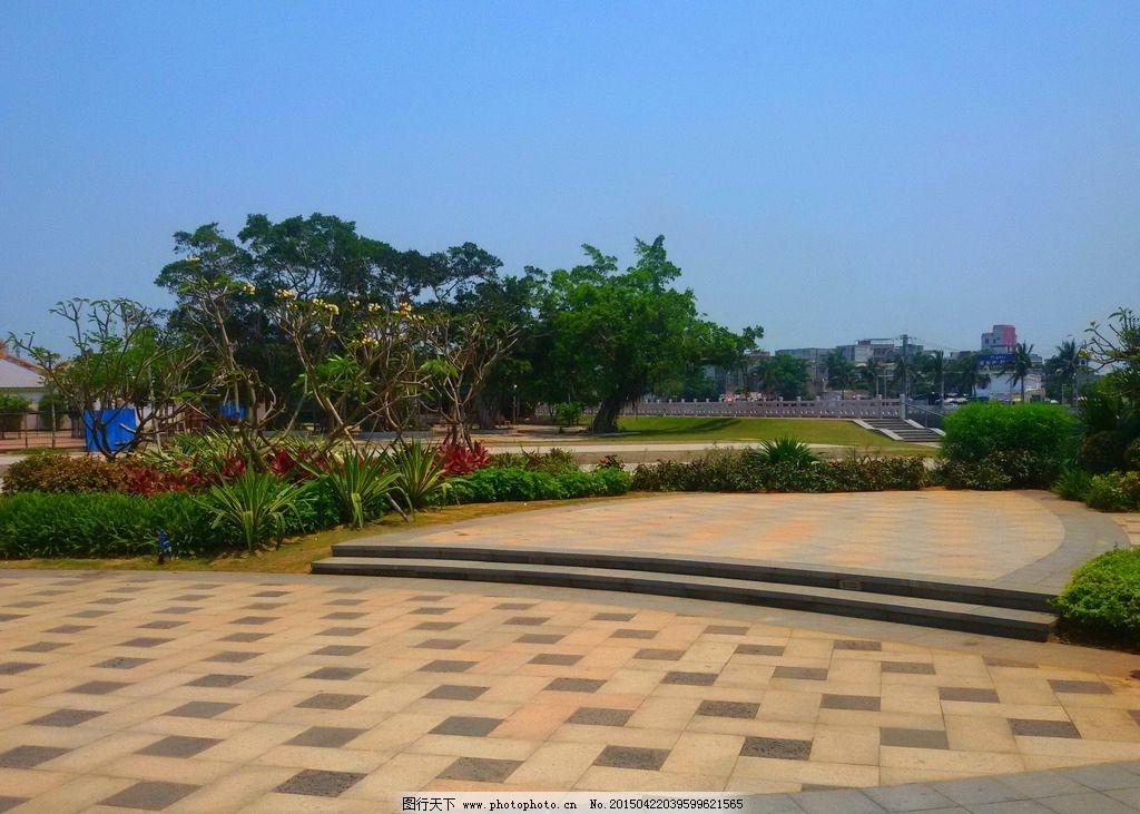 小区广场 景观设计 小区景观 景观园林 园林景观 园林建筑集锦 摄影