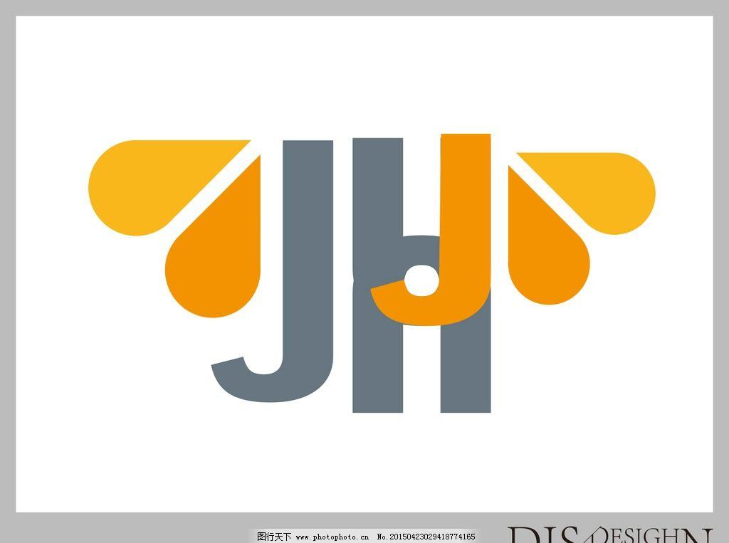 公司logo设计-询问图标
