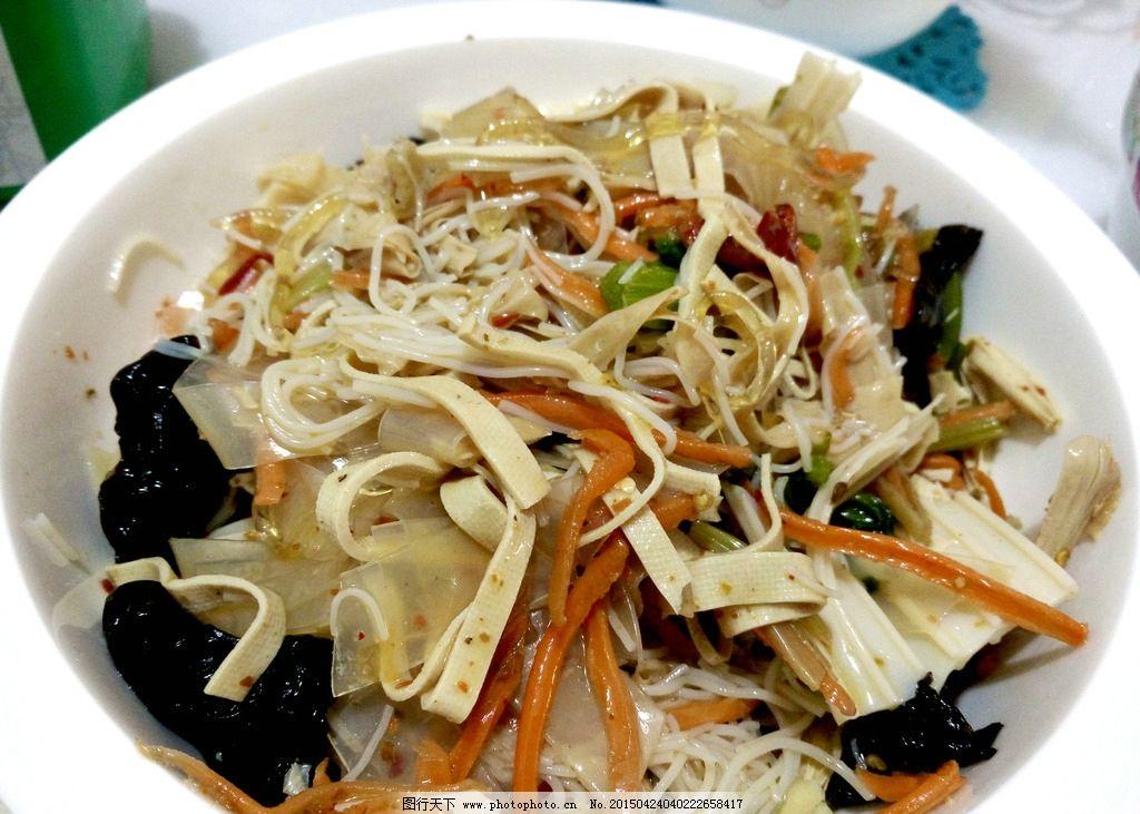 素菜菜谱凉菜分享_排骨凉菜菜谱图片下载时间一般蒸多少素菜
