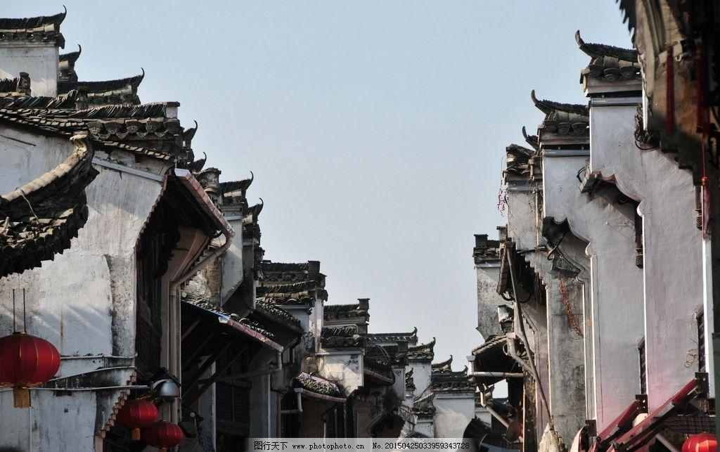 安徽建筑图片