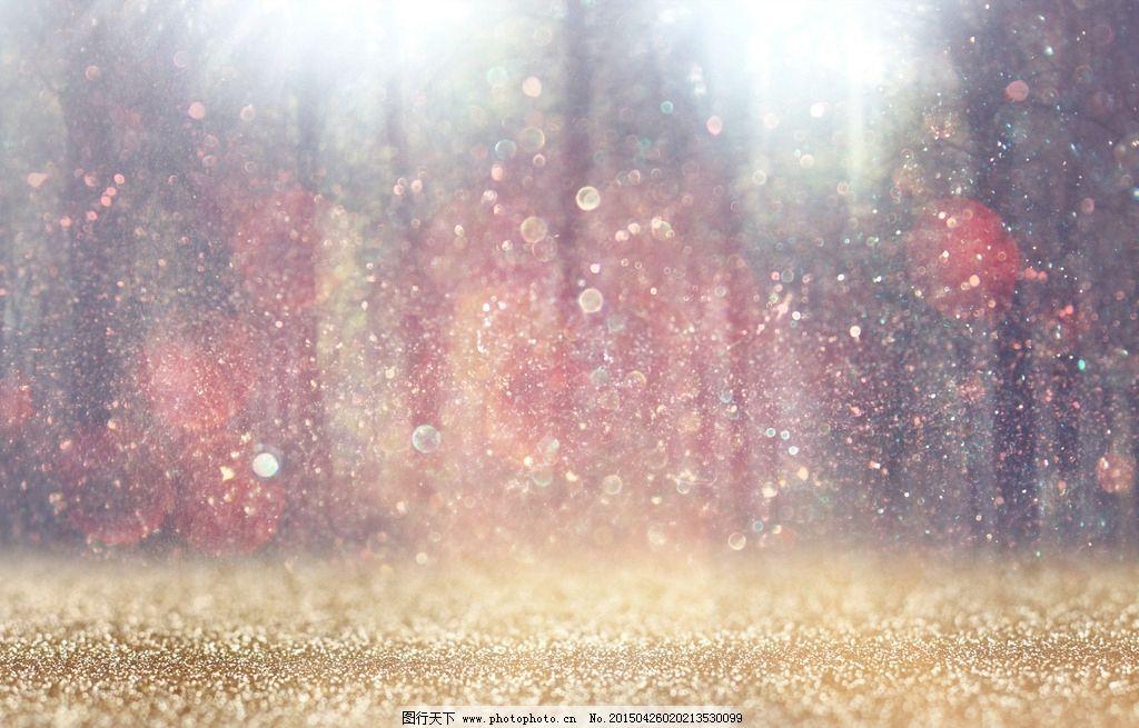 点�f��$y���c%�/(9j�_炫酷光斑背景 唯美 光点 璀璨 梦幻 底纹边框 背景底纹