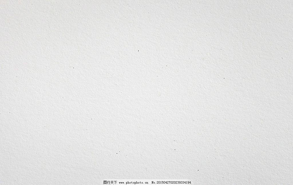 灰色纸张背景图片