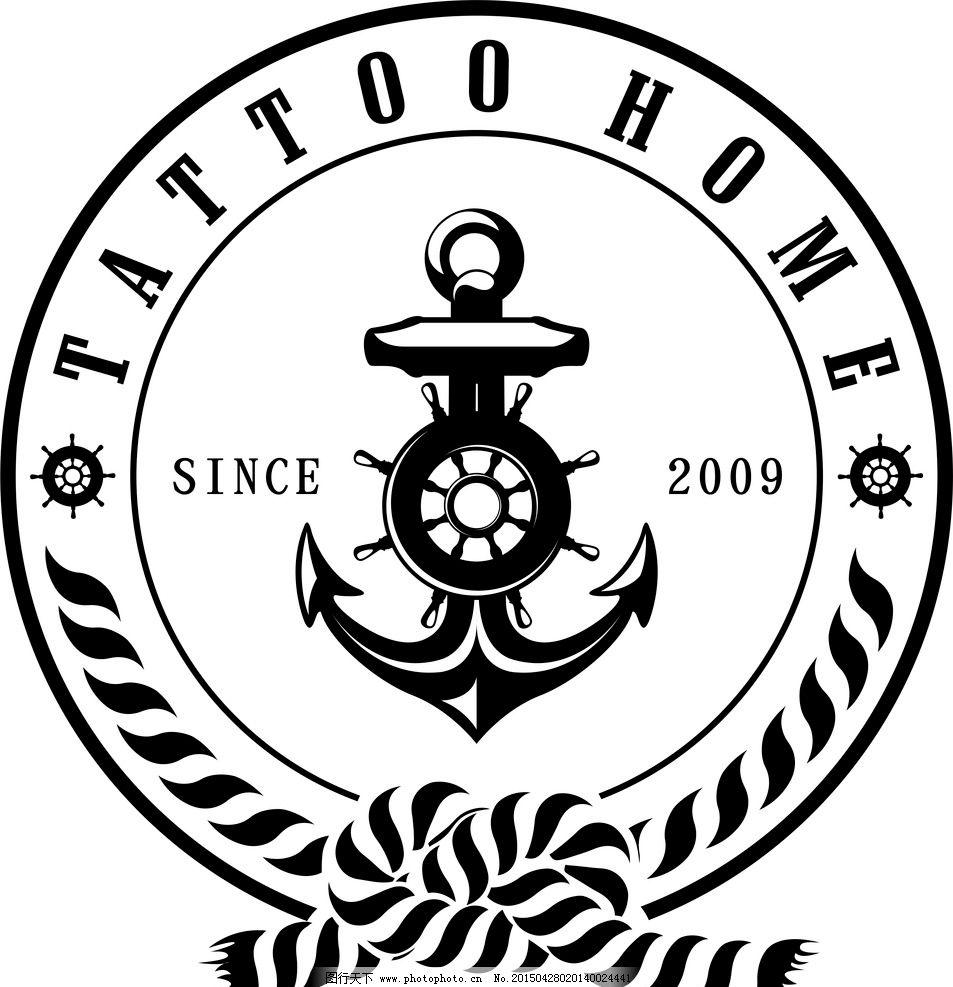 tattoohome纹身图片