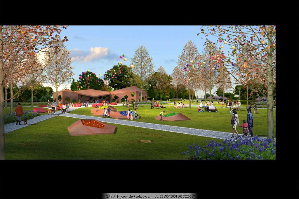 建筑 乐园        建筑 儿童 乐园        家居装饰素材 建筑设计