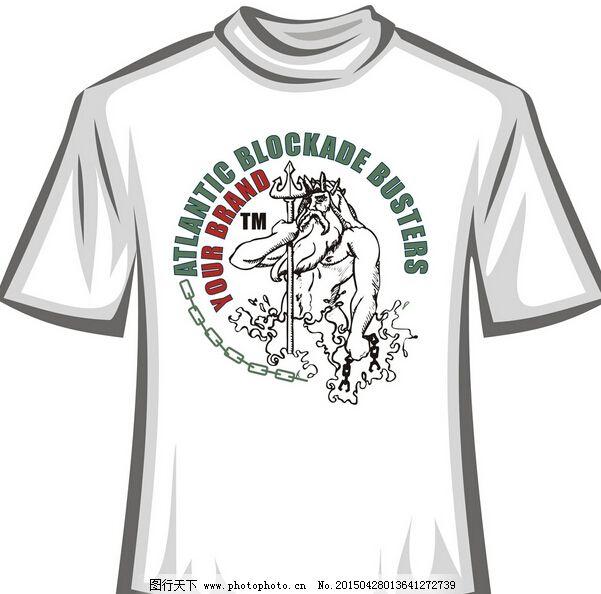服装设计 设计 印花图案 运动 t恤印花 印花图案 运动 t恤衫设计