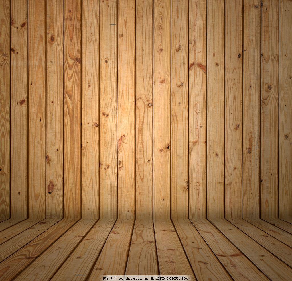 木板 复古 条纹 英伦 地板