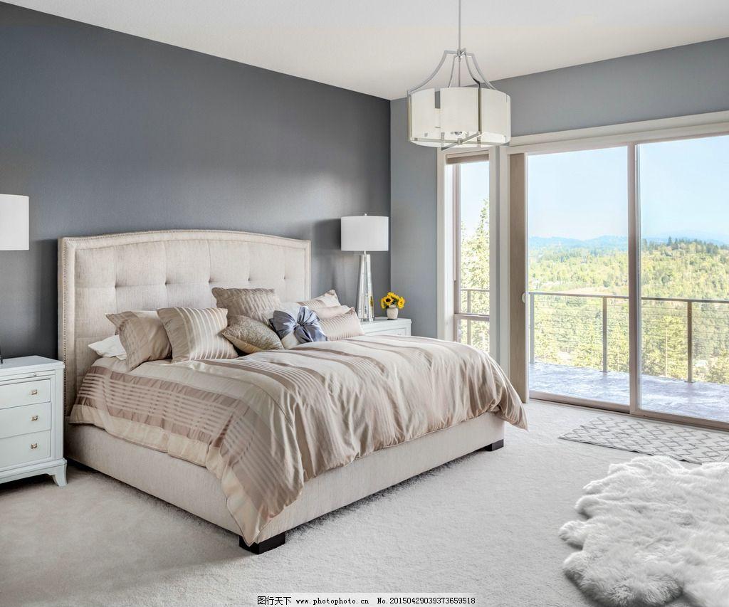 房间墙壁颜色搭配_卧室墙面粉红色家具和门什么颜色搭配较好-卧室里粉红色的墙面 ...