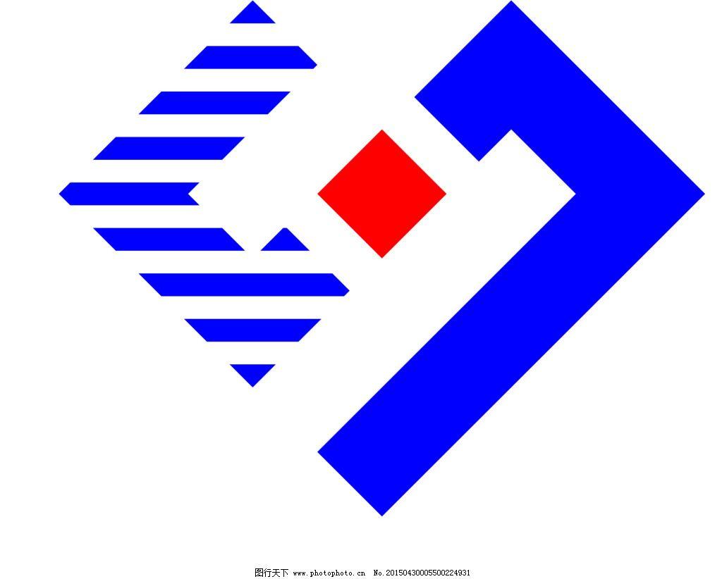 logo logo 标志 设计 矢量 矢量图 素材 图标 1024_822