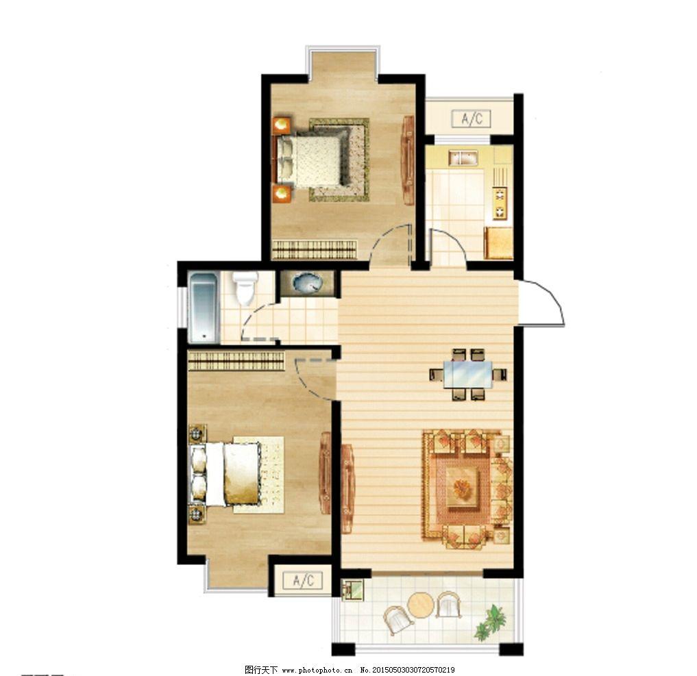 平面图 平面家具 平面布置图 家具 平面 平面框架 框架 室内平面 室内