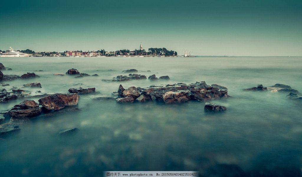 礁石 岩石/礁石 岩石图片