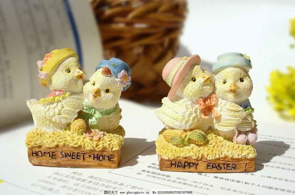 生活素材  情侣摆件 摆件 装饰摆件 小鸟 陶瓷 工艺品 手工品 艺术品图片