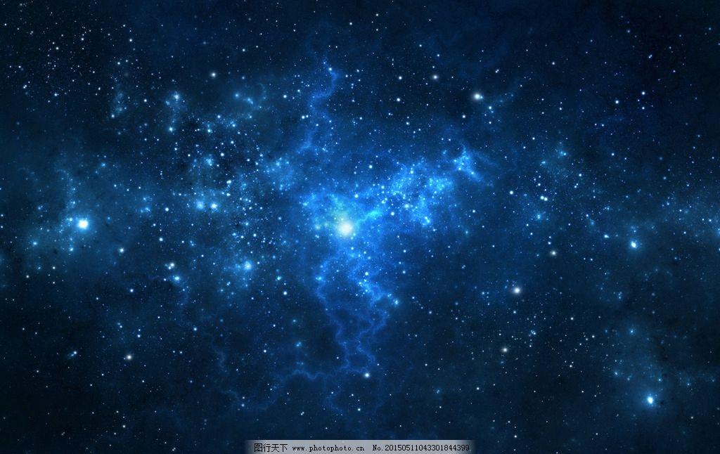 背景 壁纸 皮肤 星空 宇宙图片