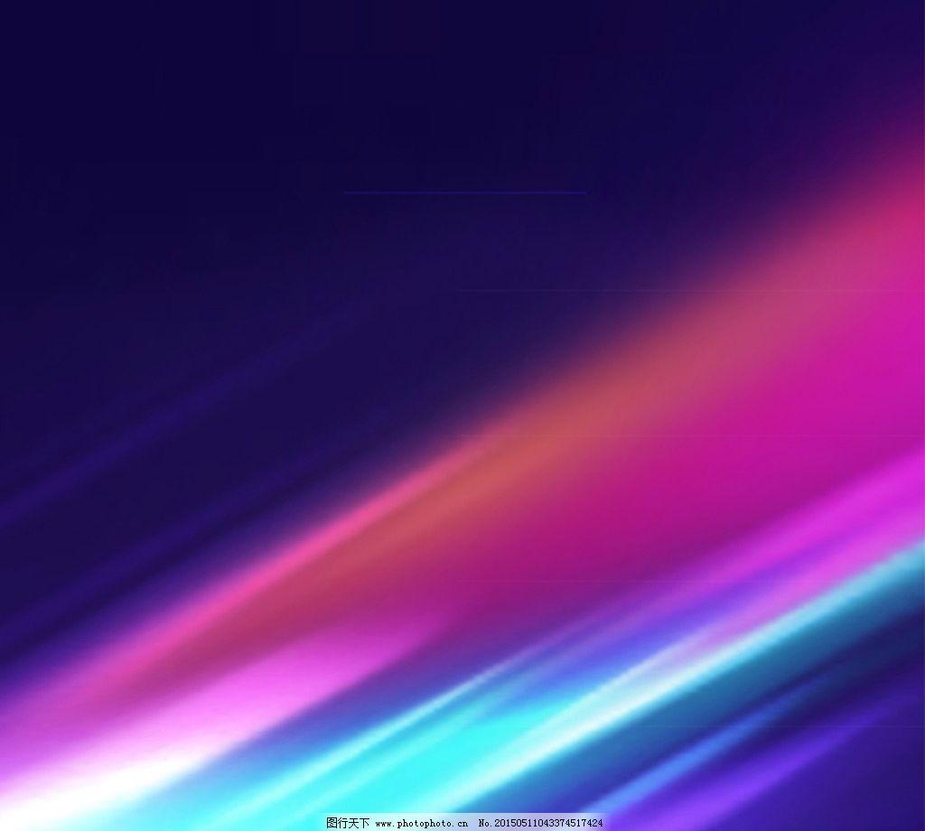 炫彩之星s_618接线图